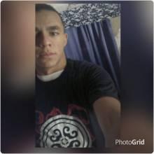 photogrid_1478104582442-5d8b4a199d02099bd360c148b77a6bec1d76ef04