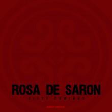 CAPA CD MADRID ROSA ESCOLHA 2 viper nora