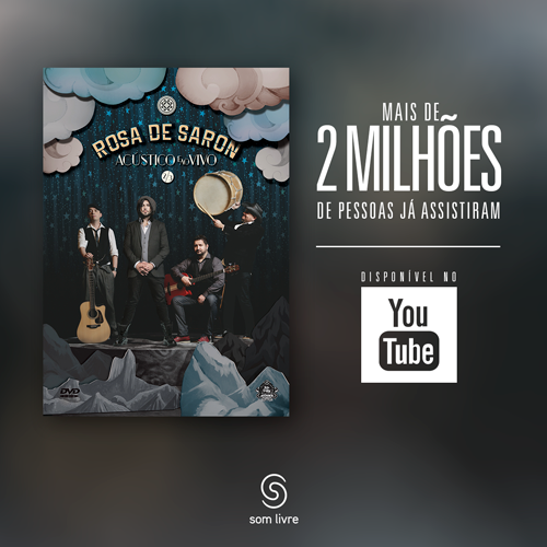 2M-DVD-Youtube-blog