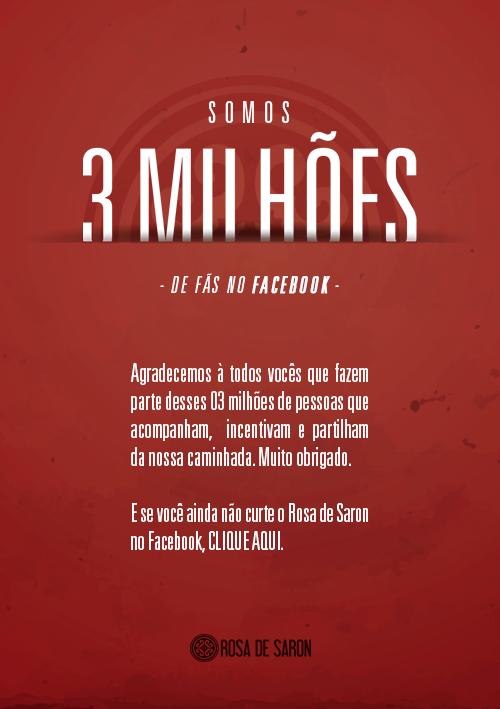 3M-Fb-Blog