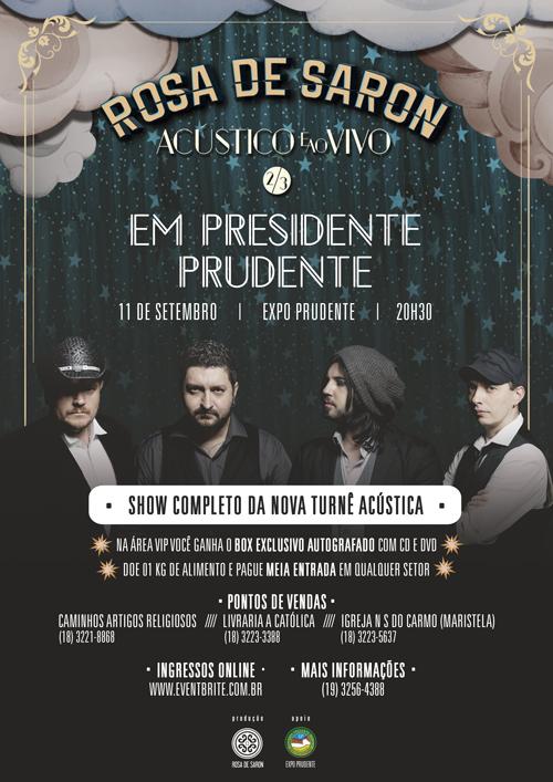 Ct-Presidente-Baixa02