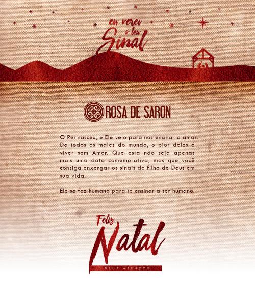 News-Natal