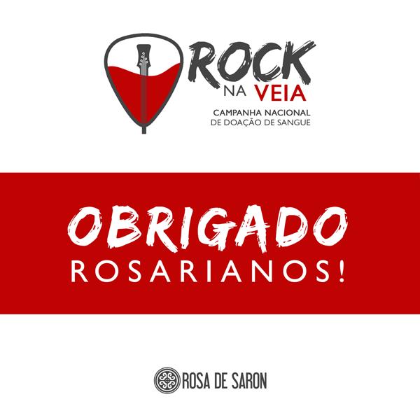 Post-Obg-Rock-Blog