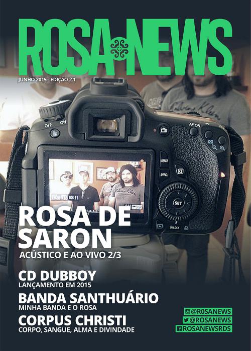 ROSA NEWS CAPA_menor
