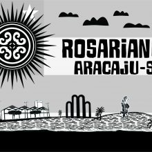 ROSARIANOS
