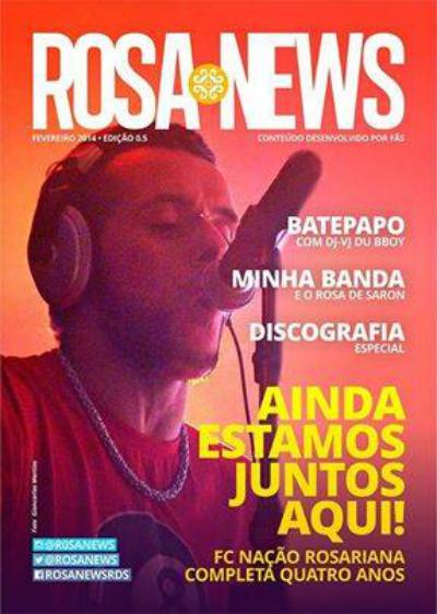 capa  edição 05