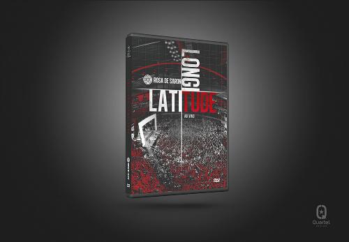 mock_rosa_de_saron_latitude_longitude_2